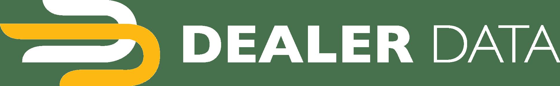 DealerData.landscape.white.logo_